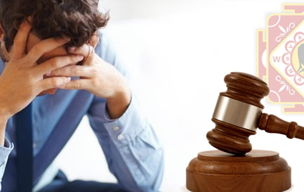 Legal Problems & court cases astrology solutions and remedies